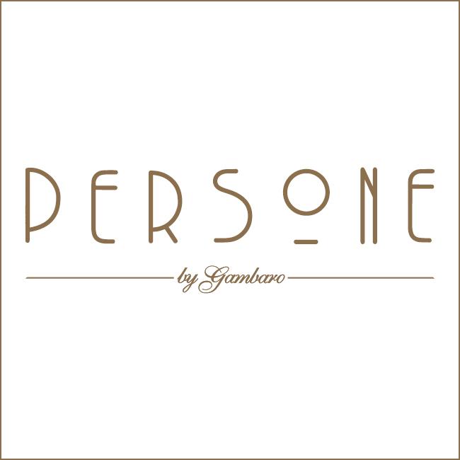Persone Italian Restaurant