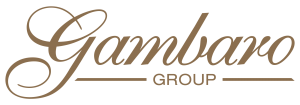 Gambaro Group